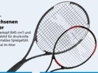 Kinder Tennisschläger von Slazenger