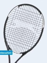 Erwachsenen Tennisschläger von Slazenger