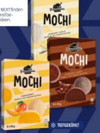 Mochi von Grandessa