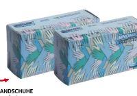 Latex Handschuhe von Sinomedic