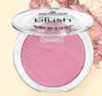 The Blush Rouge von Essence