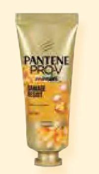 Damage Resist Haarmaske Miracles Hair Shot von Pantene Pro-V