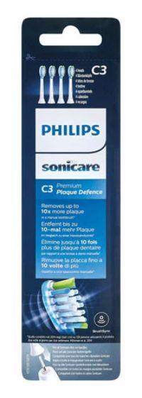 Sonicare InterCare Aufsteckbürsten von Philips