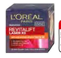 Revitalift Laser X3 Tagespflege von L'Oréal Paris