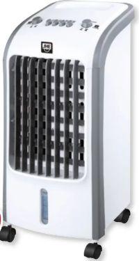 Luftkühler 5AC2005 von SHE