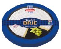Rahm-Camembert von Schärdinger