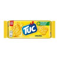 Tuc Cracker Original von LU