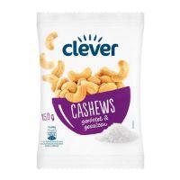 Cashews von Clever