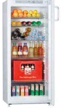 Getränkekühlschrank FK 2611 von Nabo