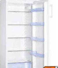 Kühlschrank KT2502 von Nabo