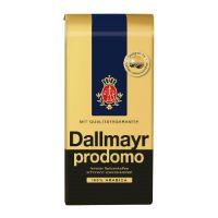 Prodomo von Dallmayr