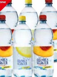 Zitrone von Frankenmarkter