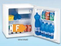 Minikühlschrank MF46W von Aro
