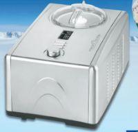Eismaschine PC-ICM1091N von ProfiCook