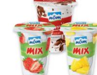 Mix von Nöm