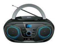 Radio MPC19.4SS von Silva Schneider