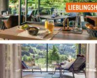 Vorarlberg-Schruns von Hofer-Reisen