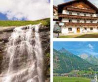 Kals Am Grossglockner Tirol von Hofer-Reisen