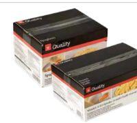 4-Ei Teigwaren von Quality