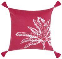 Kissen Diamond Palm von Modern Living