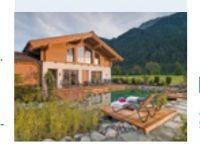 Waidring-Tirol von Hofer-Reisen