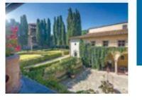 Toskana Figline Valdarno-Italien von Hofer-Reisen