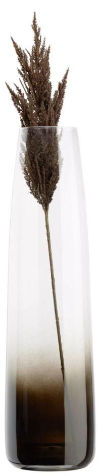 Vase Ombre von Modern Living
