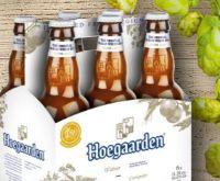White von Hoeagaarden