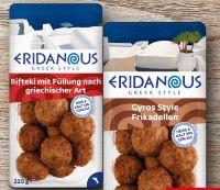 Fleischbällchen von Eridanous