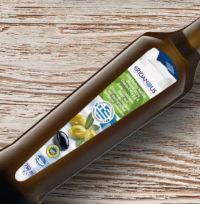 Extra Natives Olivenöl von Eridanous