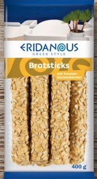Brotsticks von Eridanous