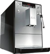 Kaffeevollautomat Caffeo Solo & Milk von Melitta