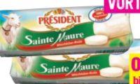 Sainte Maure von President
