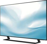 Crystal UHD-TV UE50AU9070UXXN von Samsung