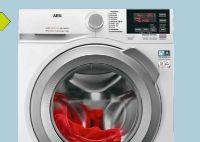Waschmaschine L6FB66487 von AEG