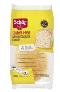 Meisterbäckers Classic von Schär