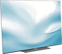 Android TV 55MOC9001Z von Metz