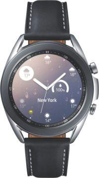 Smartwatch Galaxy Watch 3 von Samsung