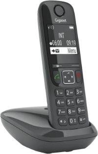 Festnetz-Telefon AS690 von Gigaset