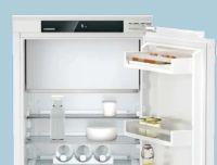 Einbau-Kühlschrank IRe3921-20 von Liebherr
