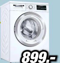 Waschmaschine WUU28T90 von Bosch