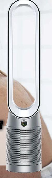 Luftreiniger TP07 Purifier Cool von Dyson