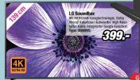 LED-TV 55UN71006LB von LG