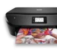 Multifunktionsdrucker Envy Photo 6230 von HP