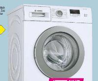 Waschmaschine WAJ280E2 von Bosch