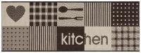 Läufer Kitchen von Ombra