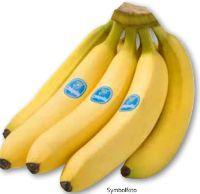 Bananen von Chiquita