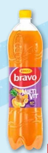 Bravo von Rauch