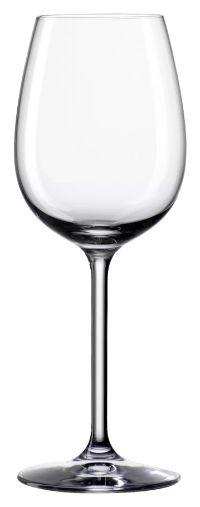 Weißweinglas Clara von Bohemia Cristal