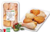 Hühnergrillteller von efef